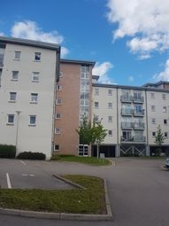 Thumbnail 2 bed flat to rent in 94 Queens Crescent, Keppleston, Aberdeen