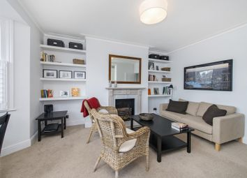 Thumbnail 2 bed flat to rent in Callow Street, London