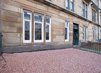 Thumbnail 2 bed flat for sale in Armadale Street, Dennistoun