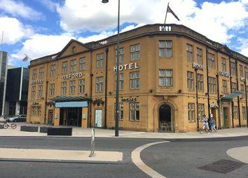 Thumbnail Retail premises to let in Park End Street, Oxford