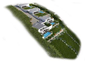 Thumbnail Land for sale in Cadarroeira, Leiria, Portugal