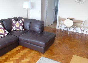 Thumbnail 2 bed flat to rent in St Michaels Court, Western Avenue, Llandaff