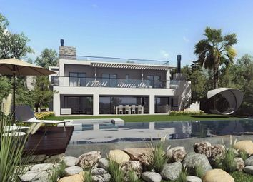 Thumbnail 4 bed villa for sale in Benalmadena, Spain