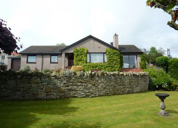 Thumbnail 3 bed bungalow for sale in Blebo Craigs, Blebo Craigs Cupar, Fife