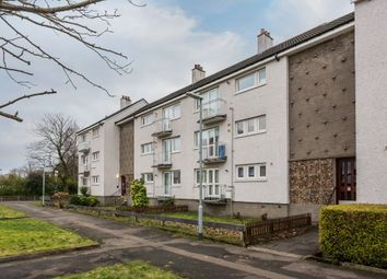 Thumbnail 2 bed flat for sale in 1/2 22 Latimer Path, Glasgow