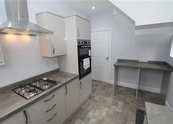Thumbnail 3 bedroom property for sale in Kingsway, Preston