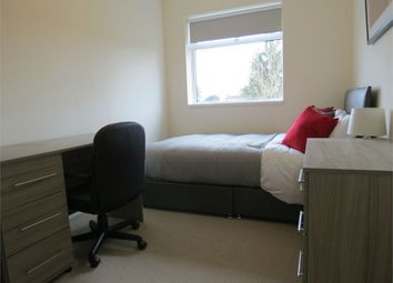 Thumbnail Room to rent in Claire Court, High Road, Bushey Heath, Bushey, Hertfordshire
