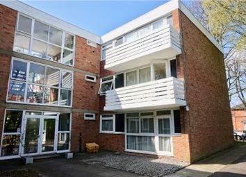 Thumbnail 2 bed flat for sale in Invermay Court, Brentwood