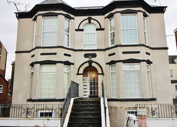 Thumbnail 1 bed flat to rent in 34 Avondale, Flat 5, Southport