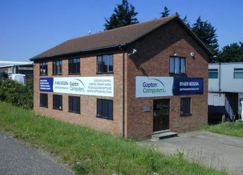 Thumbnail Office to let in Hall Road, Hopton, Great Yarmouth