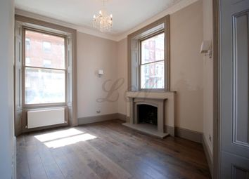 Thumbnail 1 bed flat to rent in Emperor's Gate, Kensington, London