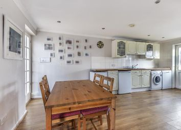 Thumbnail 3 bed terraced house to rent in Rycroft, Windsor