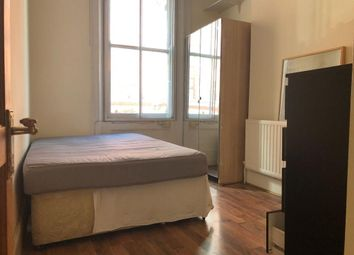 Thumbnail 4 bed flat to rent in City Road, London