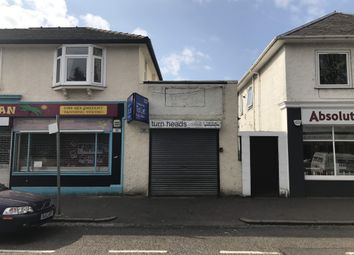 Thumbnail Retail premises to let in 215A Strathmore Avenue, Dundee