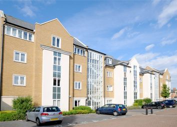Thumbnail 3 bed shared accommodation to rent in Reliance Way (Block A), East Oxford