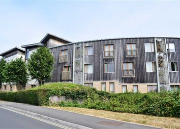 Thumbnail 1 bed flat for sale in Great Mead, Chippenham, Wiltshire