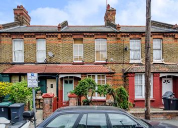 Thumbnail 2 bedroom property for sale in Pelham Road, Wood Green