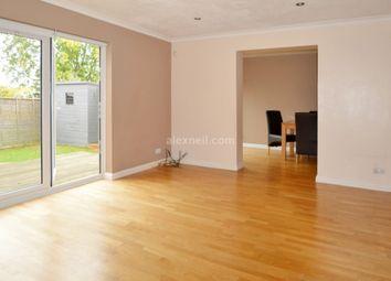 Thumbnail 5 bed semi-detached house to rent in Allen Road, Beckenham