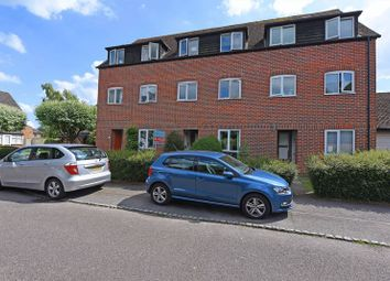 Thumbnail 3 bedroom maisonette for sale in Crawford Place, Newbury