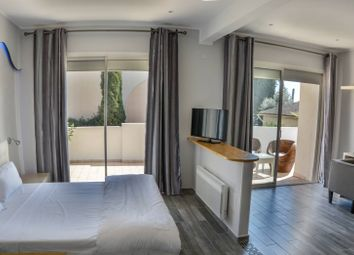 Thumbnail 35 bed property for sale in Juan Les Pins, Alpes Maritimes, France