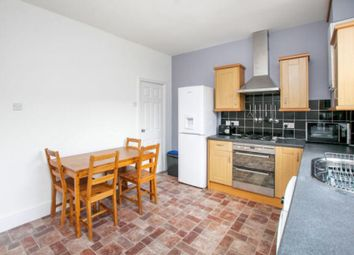 Thumbnail 2 bedroom terraced house to rent in Moston Street, Stockport