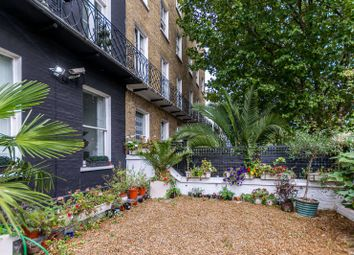 Thumbnail 5 bedroom property for sale in Clapham Road, Stockwell
