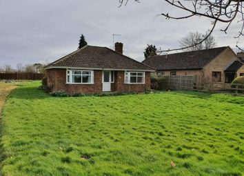 Property for sale in Pymoor, Ely, Cambridgeshire CB6