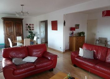 Thumbnail 2 bed apartment for sale in 33200, Bordeaux, Fr