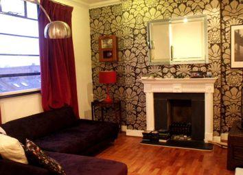 Thumbnail 2 bed flat to rent in Tavistock Road, London