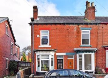 3 bed terraced house for sale in Onslow Road, Endcliffe Park, Sheffield S11