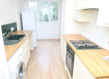 Thumbnail 2 bedroom flat to rent in The Pines, Purley