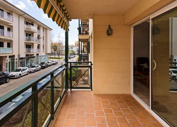 Thumbnail 3 bed apartment for sale in Carrer Puerto, Pollença, Balearic Islands, Spain