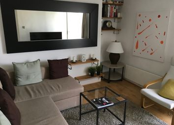 Thumbnail 1 bed flat for sale in 23 Greenwich South Street, Greenwich, London