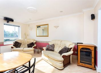 1 bed flat for sale in Beechwoods Court, 3 Crystal Palace Parade, London SE19