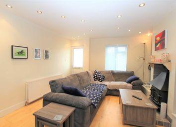 Thumbnail 3 bedroom terraced house for sale in Huntley Avenue, Northfleet, Gravesend