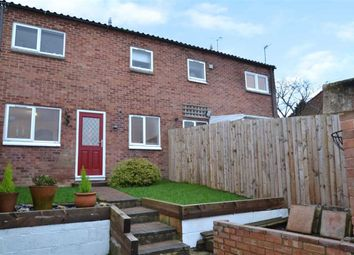3 bed terraced house for sale in Hamilton Court, Newbury, Berkshire RG14