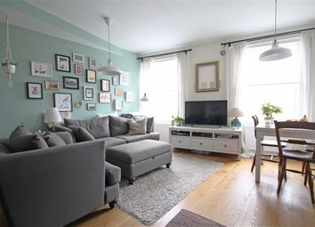 Thumbnail 1 bed flat for sale in King Street Parade, King Street, Twickenham