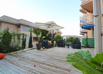 Thumbnail 2 bed apartment for sale in Santa Ponça, Calvià, Majorca, Balearic Islands, Spain