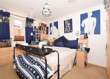 Thumbnail 2 bed flat for sale in College Road, Maidstone, Kent