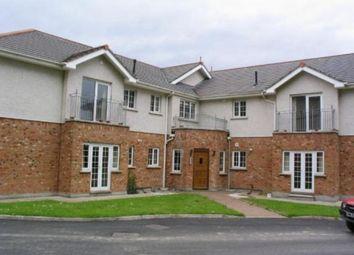 Thumbnail 2 bed flat to rent in Ballaughton Park, Saddlestone, Douglas