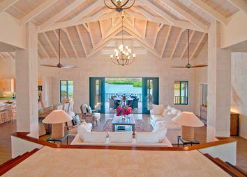 Thumbnail 5 bedroom villa for sale in Villacalivigny, Villacalivigny, Grenada