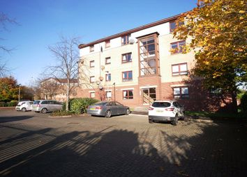 2 bed flat to rent in Caledonia Court, Paisley PA3