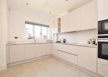 Thumbnail 4 bed detached house for sale in Orchard Avenue, Shirley, Croydon, Surrey