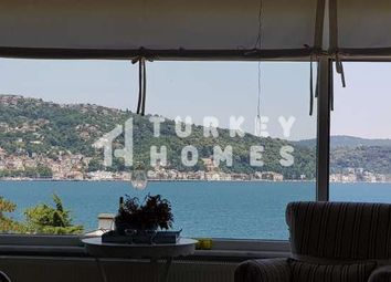 Thumbnail 2 bed triplex for sale in Istanbul, Marmara, Turkey