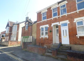 Thumbnail 2 bed property to rent in Radnor Street, Swindon