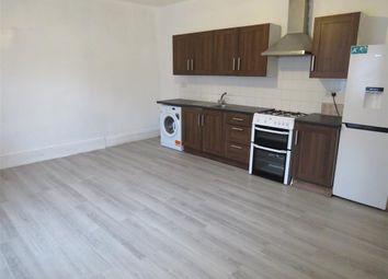 Thumbnail 3 bed property to rent in Yew Green Road, Crosland Moor, Huddersfield