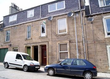 Thumbnail 1 bed flat to rent in Gladstone Street, Hawick