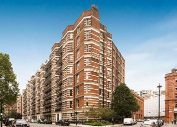 Thumbnail 1 bed flat for sale in Ashley Gardens, Thirleby Road, London