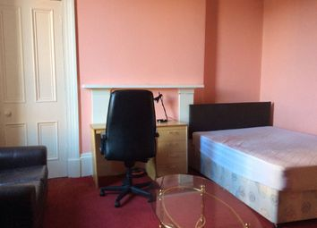 Thumbnail Room to rent in Carrington Street, Glasgow