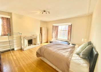 Thumbnail Room to rent in Calthope Road, Birmingham